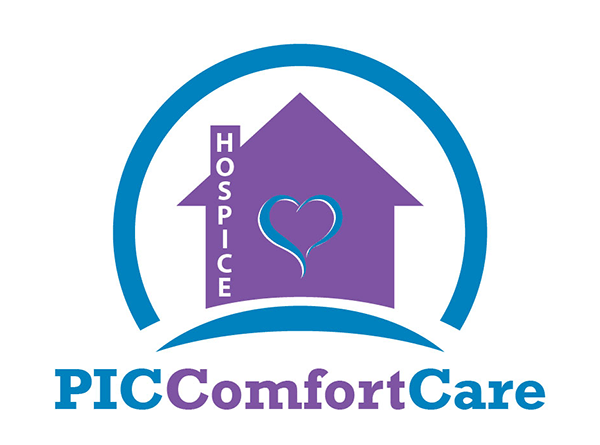 Hospice & Palliative Care in Auburn CA by PIC Comfort Care