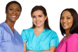 Palliative Care in Rocklin CA