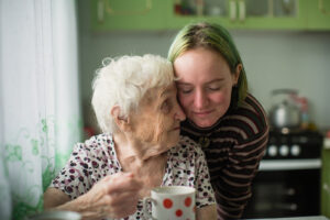 End-of-Life Care in Danville CA