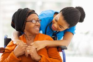 Palliative Care in Lincoln CA