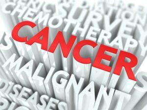 Palliative Care in Folsom CA