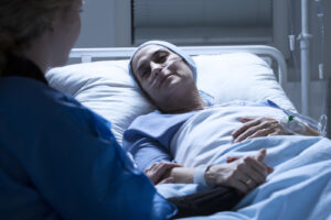 End-of-Life Care in Rocklin CA
