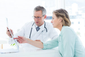 Hospice Care in Folsom CA